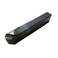 Резец проходной прямой 16х10х100 мм сталь Т5К10